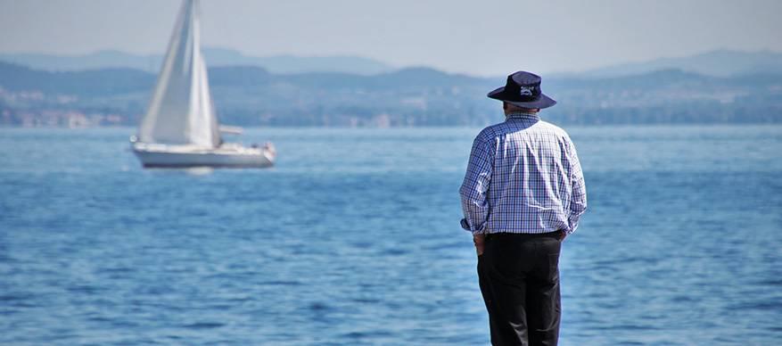 singlereis senioren