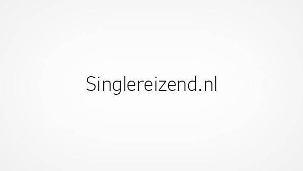 procent van de singles online dating Katholieke dating Fast