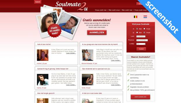 Kosten online-dating-sites