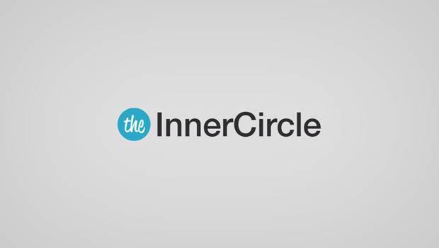 inner circle dating ervaringen weddings