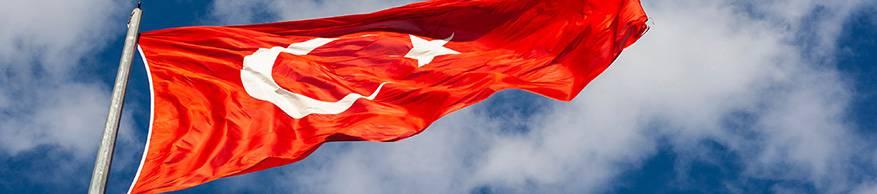 turkse date