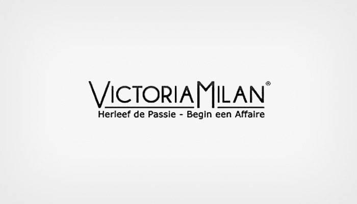 Milan dating site
