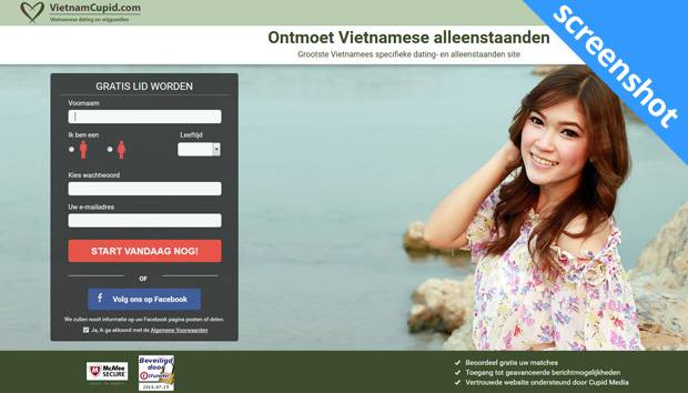 vietnamcupid-kosten-screenshot