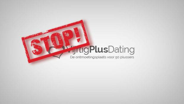G dating websites
