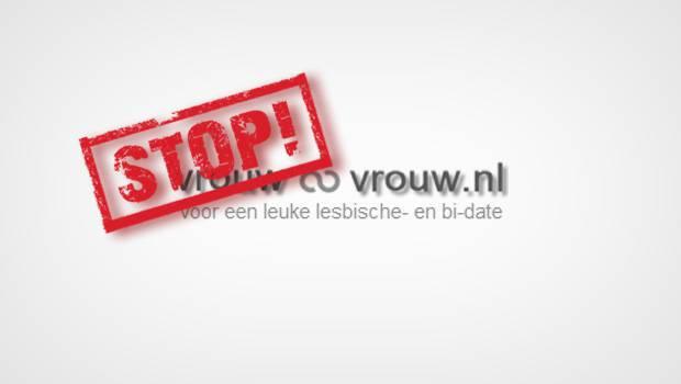 VrouwVrouw.nl opzeggen