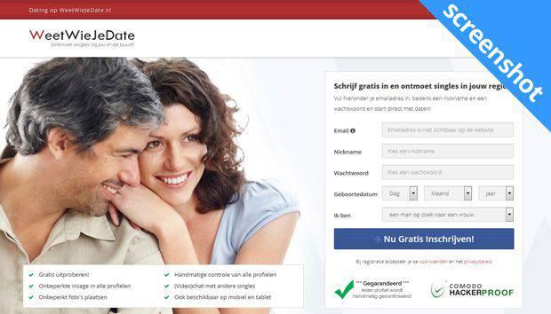 Beste online-dating-sites kosten