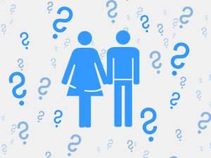 gratis online datingsite Groningen