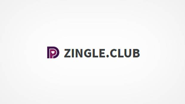 Zingle.club logo