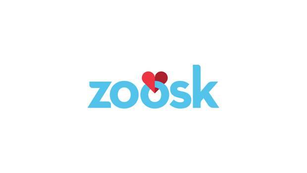 Zoosk dating service beoordelingen Mungo man Carbon dating